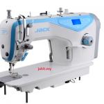 Mesin jahit lurus industri sewing machine shah alam bangi selangor kl