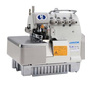 mesin jahit tepi industri hi speed Overlock Sewing machine shah alam klang bangi selangor