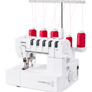 brother cv3550 coverstitch sewing machine shah alam selangor