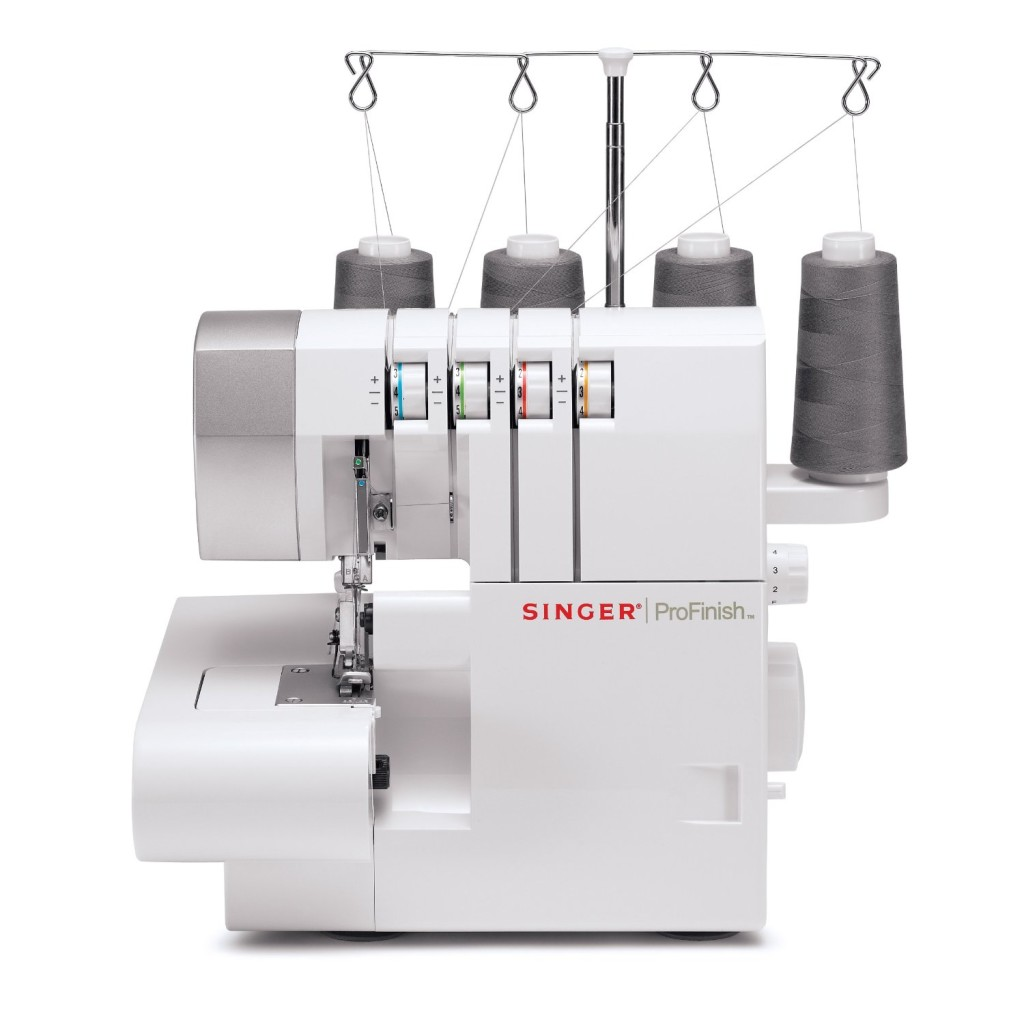 Types Of Singer Portable Home Sewing machine