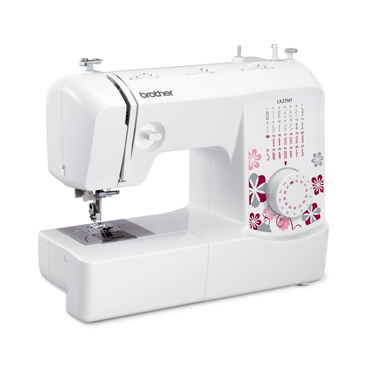 The best sewing machine in melaka