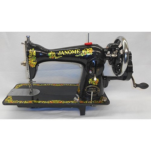 Portable Home Sewing machine