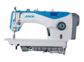 mesin jahit jack sewing machine