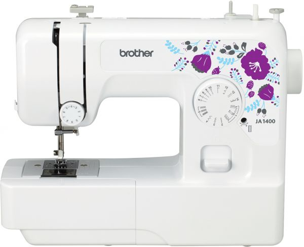 mesin jahit melaka sewing machine