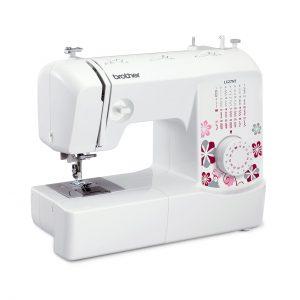 The best sewing machine in melaka